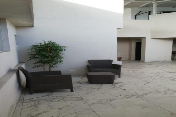 Foto de departamento en renta en  , mitras centro, monterrey, nuevo león, 20120171 No. 13