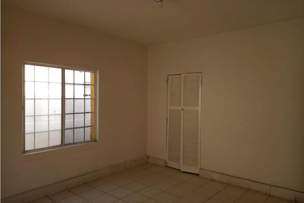 Foto de casa en renta en  , mitras centro, monterrey, nuevo león, 0 No. 02