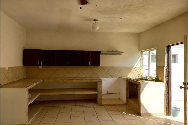 Foto de casa en renta en  , mitras centro, monterrey, nuevo león, 0 No. 03