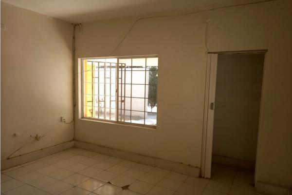 Foto de casa en renta en  , mitras centro, monterrey, nuevo león, 0 No. 04