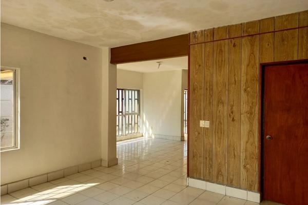 Foto de casa en renta en  , mitras centro, monterrey, nuevo león, 0 No. 11