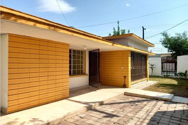 Foto de casa en renta en  , mitras centro, monterrey, nuevo león, 0 No. 14
