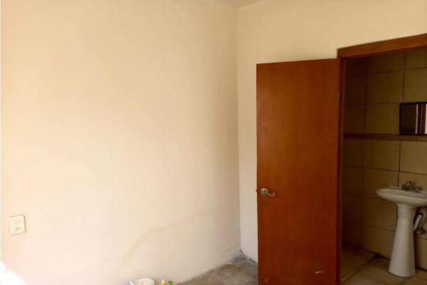 Foto de casa en renta en  , mitras centro, monterrey, nuevo león, 0 No. 15