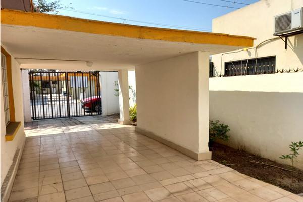 Foto de casa en renta en  , mitras centro, monterrey, nuevo león, 0 No. 19
