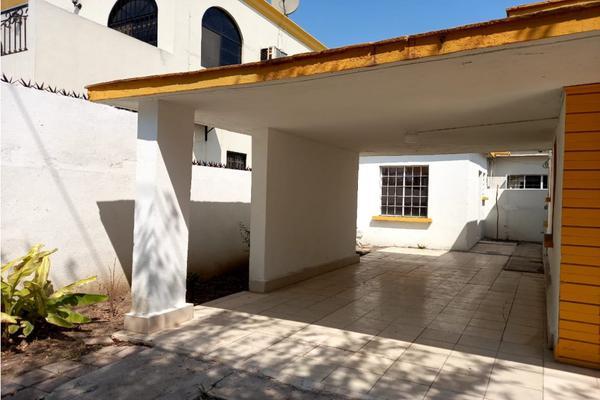 Foto de casa en renta en  , mitras centro, monterrey, nuevo león, 0 No. 20