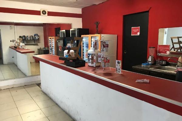 Foto de local en renta en  , mitras centro, monterrey, nuevo león, 5344839 No. 06