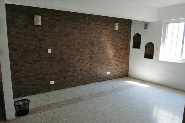 Foto de casa en renta en  , mitras centro, monterrey, nuevo león, 8842772 No. 07