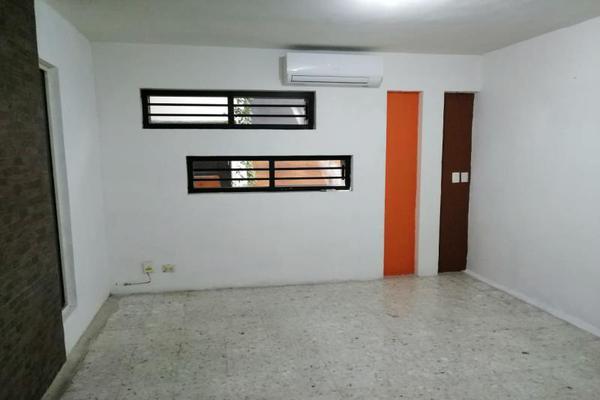 Foto de casa en renta en  , mitras centro, monterrey, nuevo león, 8842772 No. 08