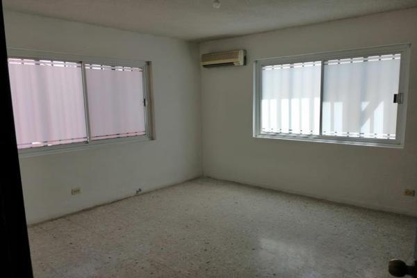 Foto de casa en renta en  , mitras centro, monterrey, nuevo león, 8842772 No. 10