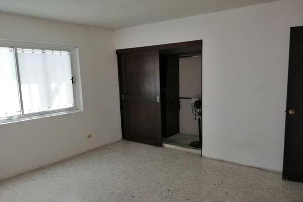Foto de casa en renta en  , mitras centro, monterrey, nuevo león, 8842772 No. 11