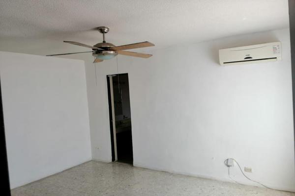 Foto de casa en renta en  , mitras centro, monterrey, nuevo león, 8842772 No. 13
