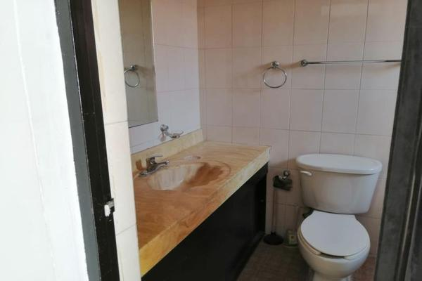 Foto de casa en renta en  , mitras centro, monterrey, nuevo león, 8842772 No. 15