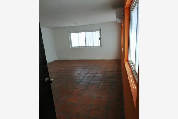 Foto de casa en renta en  , mitras centro, monterrey, nuevo león, 8842772 No. 17