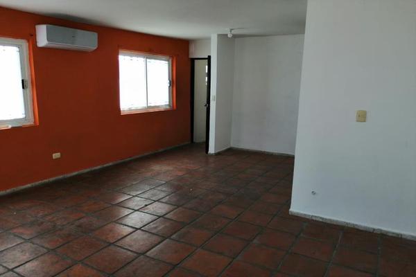 Foto de casa en renta en  , mitras centro, monterrey, nuevo león, 8842772 No. 19