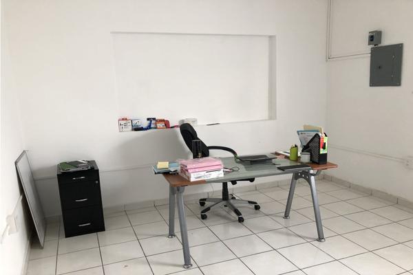 Foto de oficina en renta en  , mitras centro, monterrey, nuevo león, 9946766 No. 04