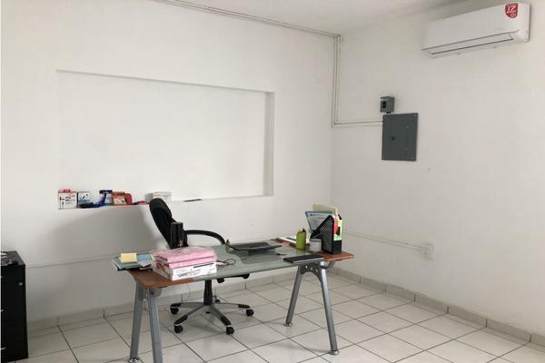 Foto de oficina en renta en  , mitras centro, monterrey, nuevo león, 9946766 No. 05