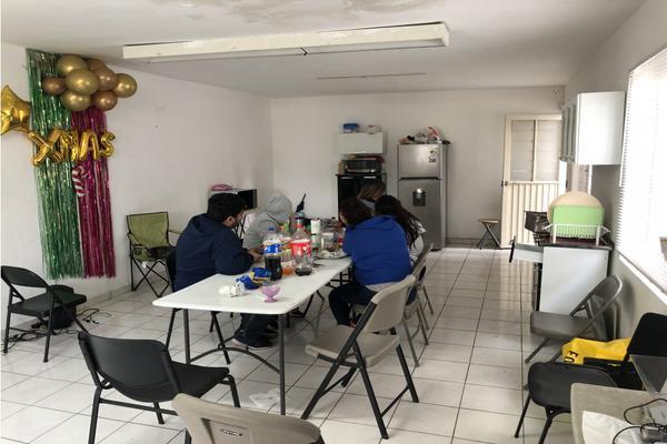 Foto de oficina en renta en  , mitras centro, monterrey, nuevo león, 9946766 No. 12