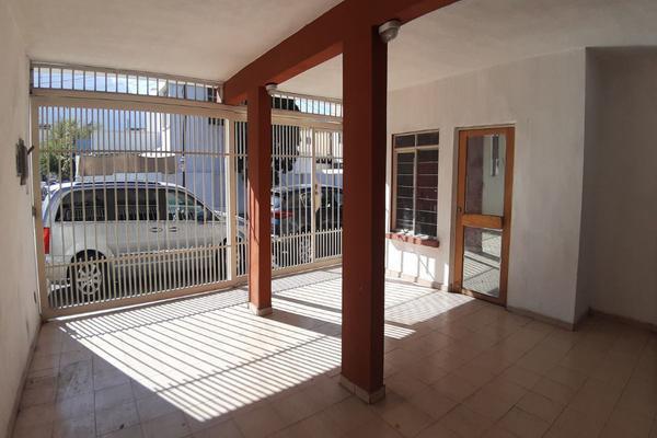 Foto de casa en renta en  , mitras norte, monterrey, nuevo león, 0 No. 03