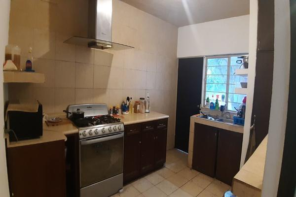 Foto de casa en renta en  , mitras norte, monterrey, nuevo león, 0 No. 07