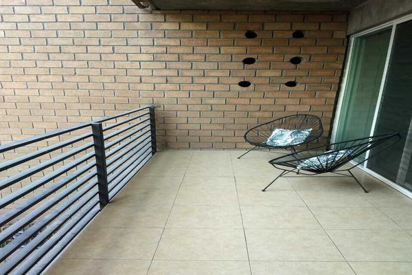 Foto de departamento en venta en  , mitras norte, monterrey, nuevo león, 20368995 No. 16