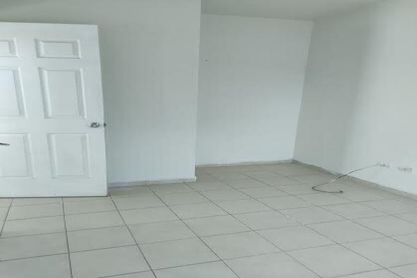 Foto de casa en venta en  , mitras poniente, garcía, nuevo león, 0 No. 07