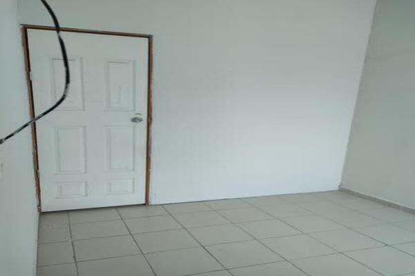Foto de casa en venta en  , mitras poniente, garcía, nuevo león, 0 No. 13