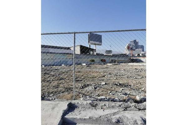 Foto de terreno habitacional en renta en  , mitras sur, monterrey, nuevo león, 0 No. 02