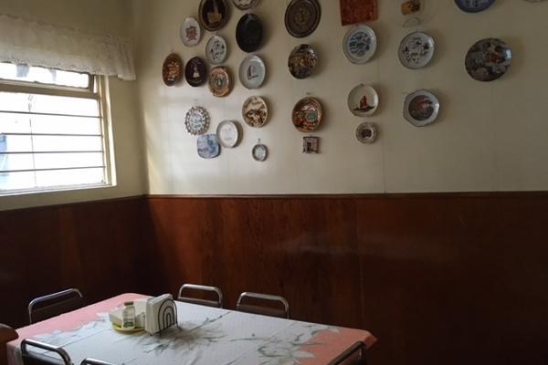 Foto de casa en venta en  , mixcoac, benito juárez, distrito federal, 4645228 No. 09