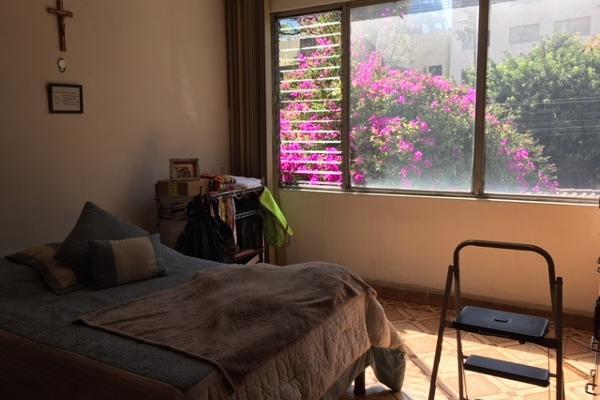 Foto de casa en venta en  , mixcoac, benito juárez, distrito federal, 4645228 No. 15