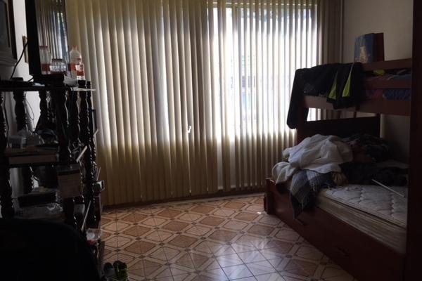 Foto de casa en venta en  , mixcoac, benito juárez, distrito federal, 4645228 No. 16