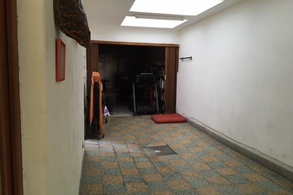 Foto de casa en venta en  , mixcoac, benito juárez, distrito federal, 4645228 No. 19