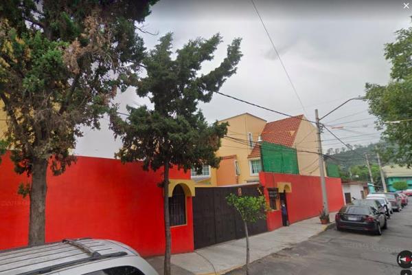 Foto de casa en venta en mixcoatl 382, santa isabel tola, gustavo a. madero, df / cdmx, 12277464 No. 01