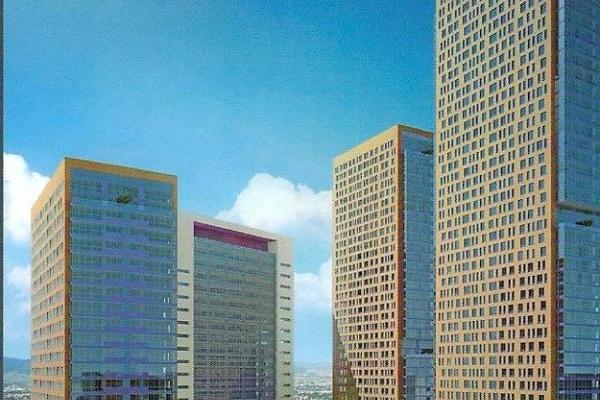Foto de oficina en renta en miyana 1, ampliación granada, miguel hidalgo, df / cdmx, 8878498 No. 03