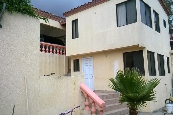 Foto de casa en venta en mizart , libertad, tijuana, baja california, 2722592 No. 03