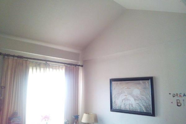 Foto de casa en venta en mizart , libertad, tijuana, baja california, 2722592 No. 04