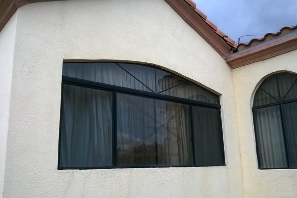 Foto de casa en venta en mizart , libertad, tijuana, baja california, 2722592 No. 06