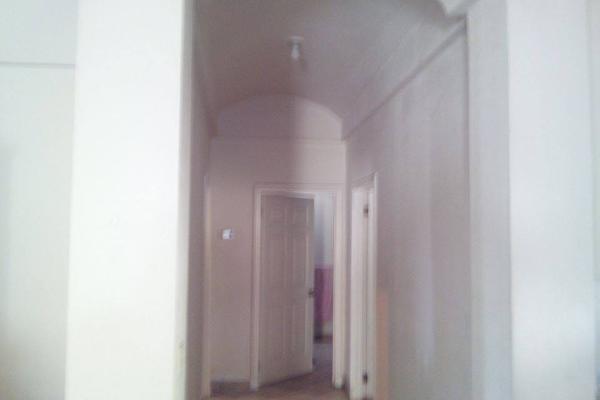 Foto de casa en venta en mizart , libertad, tijuana, baja california, 2722592 No. 08