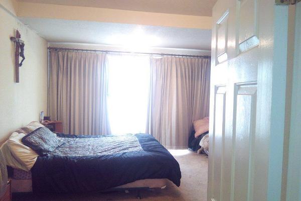 Foto de casa en venta en mizart , libertad, tijuana, baja california, 2722592 No. 10