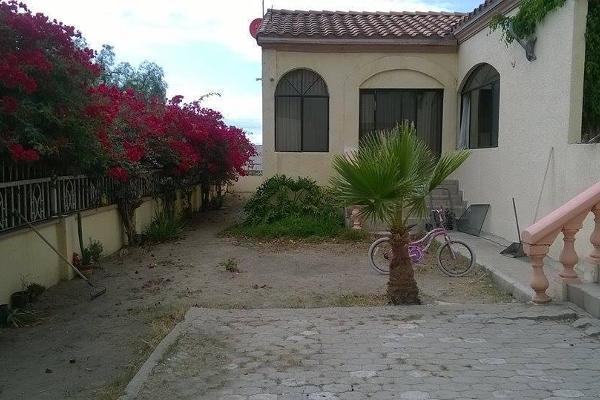 Foto de casa en venta en mizart , libertad, tijuana, baja california, 2722592 No. 11