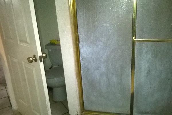 Foto de casa en venta en mizart , libertad, tijuana, baja california, 2722592 No. 05