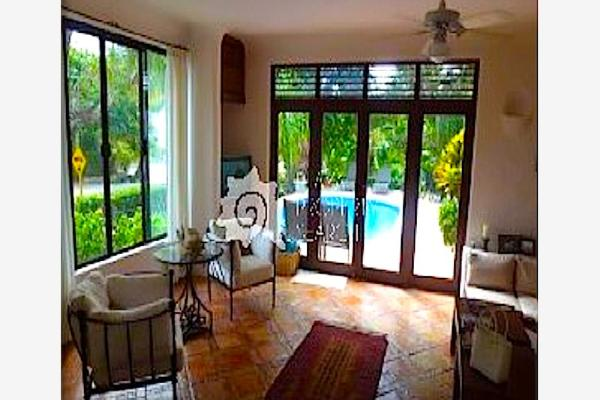 Foto de casa en venta en  mlspps02, playa del carmen, solidaridad, quintana roo, 371900 No. 05
