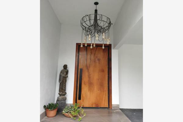 Foto de casa en venta en mmm 00, la joya privada residencial, monterrey, nuevo león, 0 No. 03