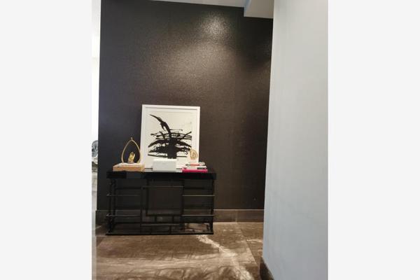 Foto de casa en venta en mmm 00, la joya privada residencial, monterrey, nuevo león, 0 No. 05