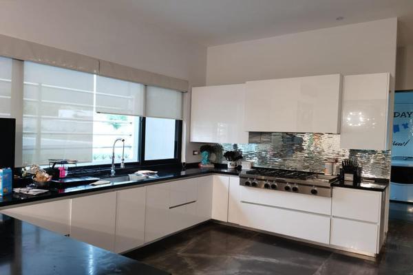 Foto de casa en venta en mmm 00, la joya privada residencial, monterrey, nuevo león, 0 No. 08