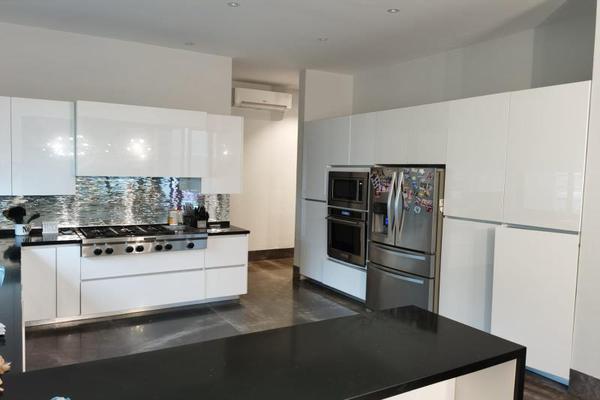 Foto de casa en venta en mmm 00, la joya privada residencial, monterrey, nuevo león, 0 No. 09