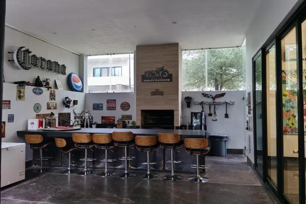 Foto de casa en venta en mmm 00, la joya privada residencial, monterrey, nuevo león, 0 No. 10