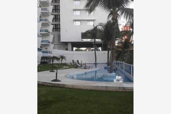 Foto de departamento en venta en mocambo 32, playa de oro mocambo, boca del río, veracruz de ignacio de la llave, 19218977 No. 05
