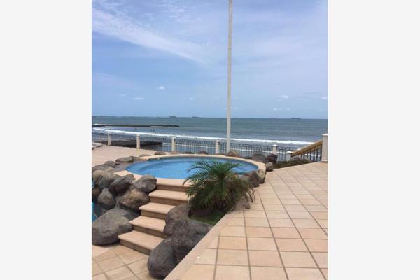 Foto de casa en renta en mocambo 321, playa de oro mocambo, boca del río, veracruz de ignacio de la llave, 19186030 No. 03