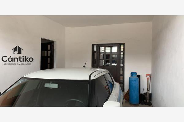 Foto de casa en venta en moctezuma 119, colima centro, colima, colima, 0 No. 02