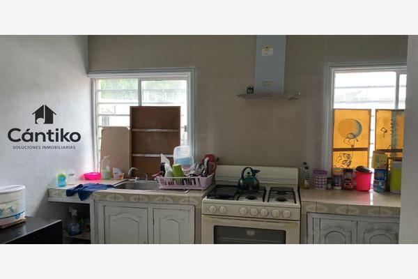 Foto de casa en venta en moctezuma 119, colima centro, colima, colima, 0 No. 04